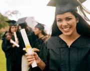 Иммиграция,  бизнес иммиграция,  рабочие и студенческие визы,  обучение в