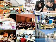 Ведется набор в университет Малайзии на январь 2012!!!