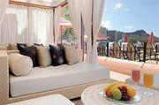 Ура! Есть возможность иметь недвижимость на Кипре за 100 евро!