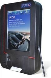 Универсальный автосканер FCAR F3-G
