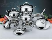 Мир современной посуды (безналичный расчет для организаций),  кредит!