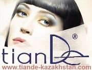 Косметическая Компания TianDe в Семипалатинске