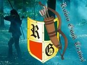 Robin Good Travel - Посещение детских конкурсов и фестивалей.
