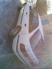 Автомобиль TOYOTA CARINA II