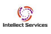 Агенство переводов Intellect Services