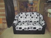 Мебель на заказ,  мягкая мебель