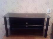 столик для телевизора