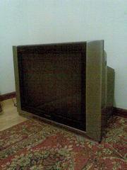 Продам телевизор  Panasonnik