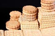 Сахарное печенье оптом   220тг/кг в Семипалатинске