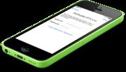 Ремонта всех Моделей iPhone и iPad. Unlock iCloud Apple ID