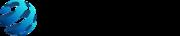 Франшиза центра по сертификации