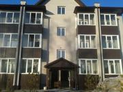 Выбор квартир от застройщиков в Барнауле (Алтайский край)