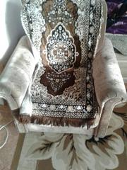 мебель для гостиний