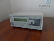 Продам аппарат Андро-Гин