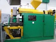 Оборудование для производства полиэтиленовой тары