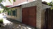 Продам дом в центре г. Семей 5 500 000 тг
