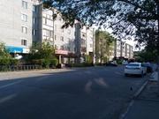 Трёхкомнатная квартира. р-н Океан. ул Победы 13