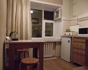 Сдам посуточно элитную квартиру в центреТел - 87782481540