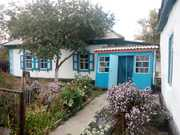 Продам или обменяю дом в Семее